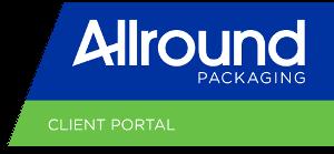 Allround Client Portal